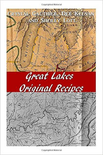 http://www.amazon.com/Great-Lakes-Original-Recipes-Keenan-ebook/dp/B00TNZ0N46/ref=asap_bc?ie=UTF8