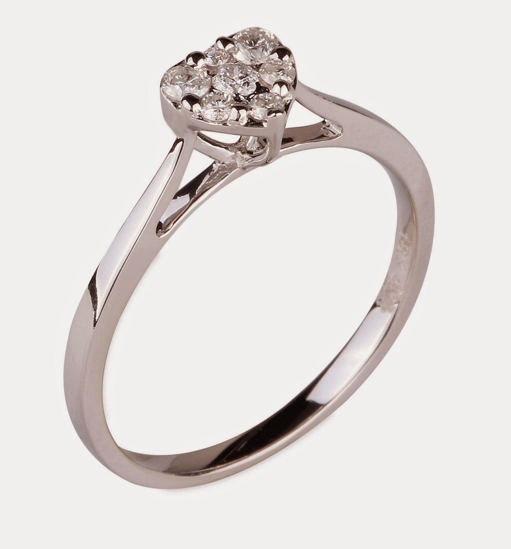 Cheap Luxury Diamond Wedding Rings for Women Model