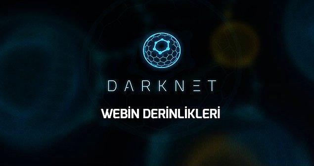 Tüm Bilinmeyen Yönleri İle İnternetin Gizemli Arka Sokağı Deep Web Nedir bu Deep Web? Arama motorlarının sınırlarının bittiği yer Deep web'e nasıl girilir? Deep webin Wikipedia'si Deep web'e girmek bir suç mu?