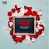 AUDIO MUSIC | Rayvanny (Raymond) Ft Nikki Wa Pili – Siri | DOWNLOAD SONG