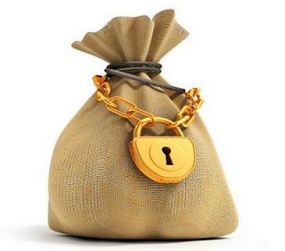 giao dịch ngoại hối-forex ổn định kiếm tiền