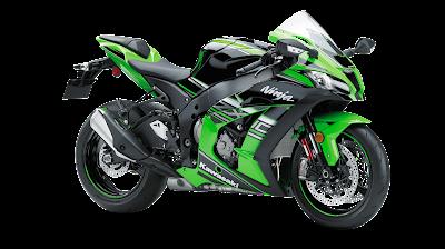 New-2016-Kawasaki-Ninja-ZX-10R-HD-Wallpaper