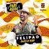 Baixar – Felipão – Promocional – Swing do Verão – 2019