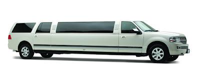 vancouver-limousine-5