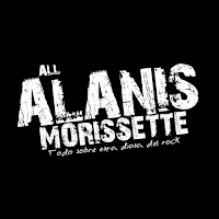 www.facebook.com/allalanismorissette