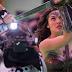 O problemático cenário das mulheres no mercado cinematográfico