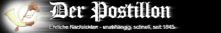 https://www.der-postillon.com/2016/08/ventilatoren.html?m=1
