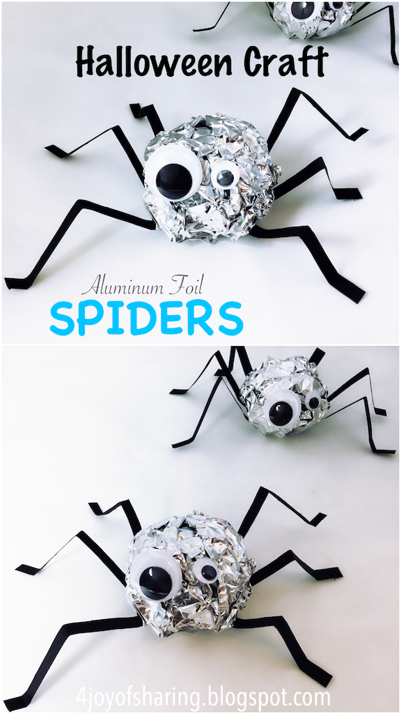 Halloween Craft, Craft for kids, crafts for kids, kids crafts, spider craft, preschool craft, arts and crafts, arts and crafts for kids, art and craft for kids, art and craft, art for kids, crafty kid, educational craft for kids, fun for kids, insect craft for kids, daycare craft, kids craft 101