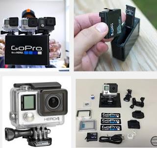 cara-menggunakan-gopro-di-iphone,cara-menggunakan-gopro-di-android,cara-menggunakan-gopro-hero-4-silver,cara-menggunakan-kamera-gopro-hero-3,cara-memakai-gopro-dalam-air,