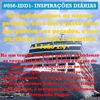 056-IDD1- Ideia do Dia 1
