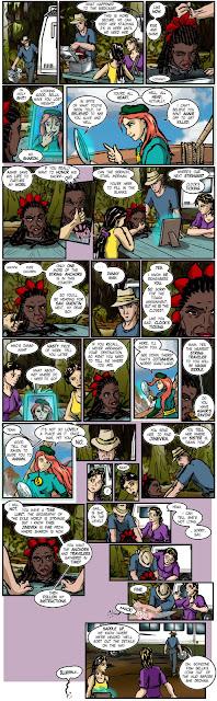 http://talesfromthevault.com/thunderstruck/comic725.html