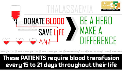 blood-donation-quotes-posters-wallpapers-in-english-naveengfx.com