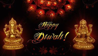 Diwali HD Wallpapers