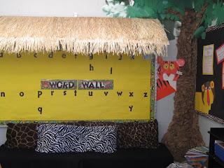 Wild About First Grade! - First Grade Roars!