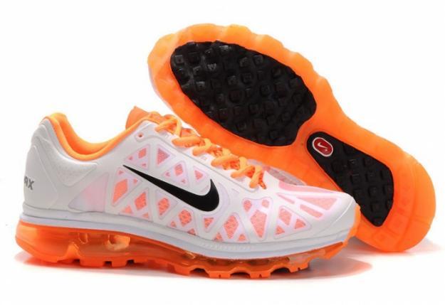 9d8168c1cd7 Nike Air Max 360 Feminino Tênis no Mercado Livre Brasil
