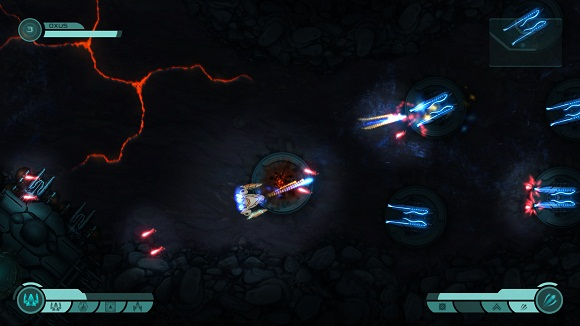 defenders-of-ekron-pc-screenshot-www.ovagames.com-4