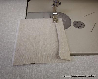 como-coser-bastilla