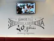 Sing Bak Kut Teh, Surabaya (REVIEW) : Yang Sejak Era 19-an..