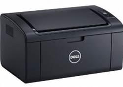 Dell B1160W Driver Download