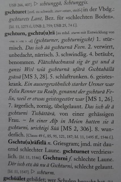 http://www.gislerdruck.ch/buecher/buch-117.html