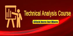 Footer Technical Analysis Course