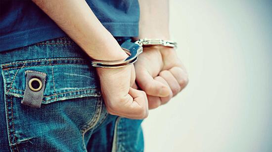 بحث ودراسة عن جريمة الفساد المالي والإداري