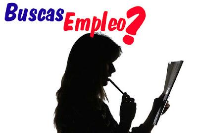 ¿Buscas empleo? Conozca los portales recomendados para ver estas ofertas