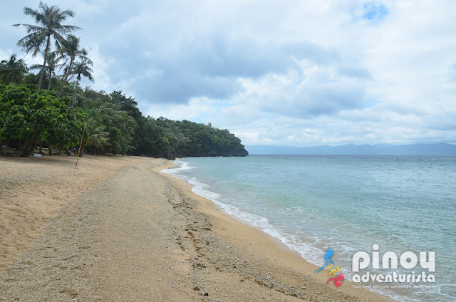 Things to do in Romblon