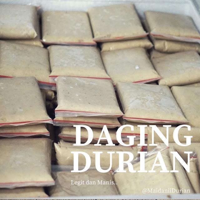produsen-daging-durian-medan-frozen-di_21