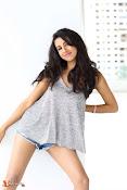 Sanjana Photoshoot-thumbnail-2
