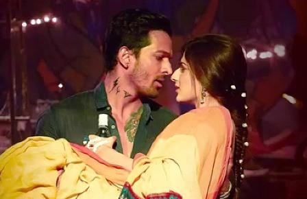 Haal-E-Dil Song Lyrics (Male) Sreerama Chaandra – Sanam Teri Kasam (2016) | Harshvardhan Rane & Mawra Hocane