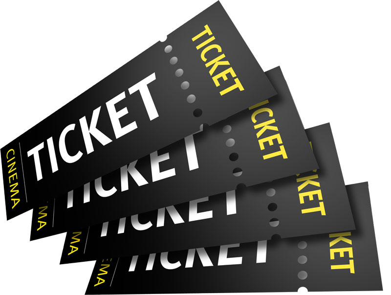 event tickets wow suvidha