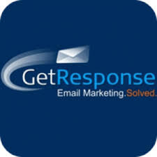 Email Marketing Online