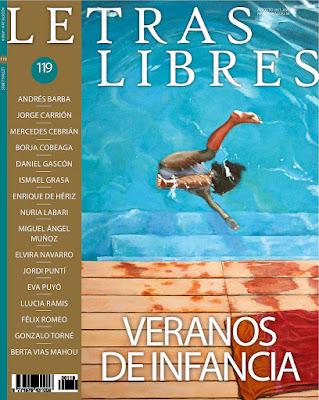 Dibujo, ilustración, Clara León, revista