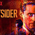 The Outsider (2018) - Official Trailer