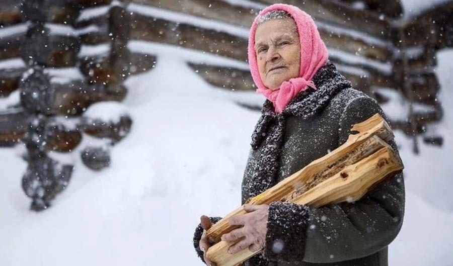 Пенсионный возраст для северян в 2019-2020 году: таблица повышения
