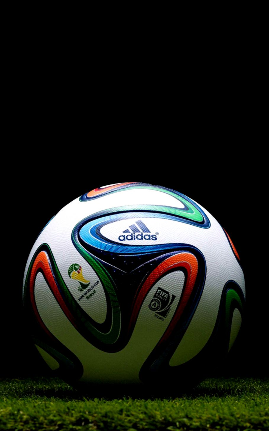 Football Wallpaper Mobile Phone Wallpapers Simple