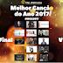 [#MCA2017] Vote já na 2.ª Semi-Final da 'Melhor Canção do Ano 2017'!