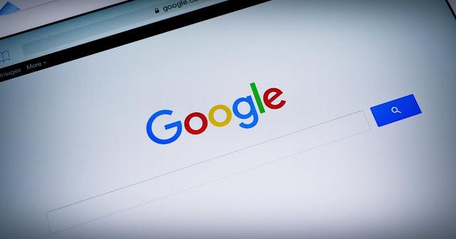 اختصارات-البحث-في-جوجل