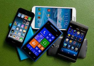 Tips-Memilih-hp-Android-yang-Berkualitas