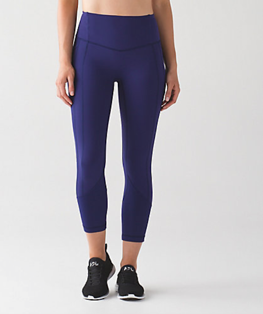 https://api.shopstyle.com/action/apiVisitRetailer?url=http%3A%2F%2Fshop.lululemon.com%2Fp%2Fwomen-crops%2FAll-The-Right-Places-Crop-II%2F_%2Fprod1520004%3Frcnt%3D18%26N%3D1z13ziiZ7z5%26cnt%3D59%26color%3DLW6HFUS_026188&site=www.shopstyle.ca&pid=uid6784-25288972-7