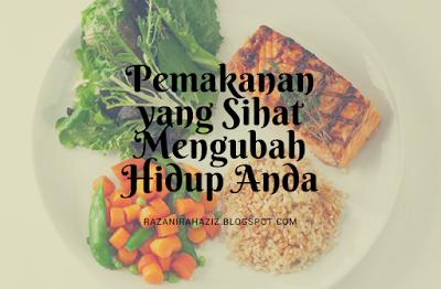 Makanan sihat dan seimbang, Obesiti, Diet, Berat badan