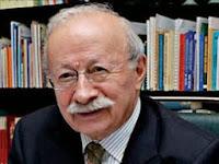 Müjde: Türk Basın Birliği Hortluyor - Oktay Ekşi