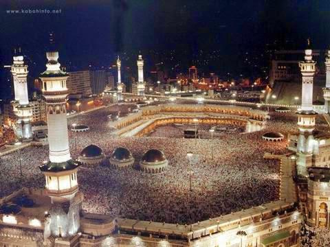 Komunikasi Lancar Mendukung Ibadah Haji Lancar