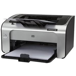 HP LaserJet P1108 Driver (Windows 32-bit) Download | Printer Apps