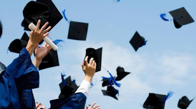 Daftar Universitas Swasta di Indonesia