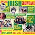 VA - The Fabulous Irish Showbands