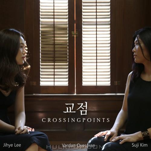 Suji Kim – 교점 – Single