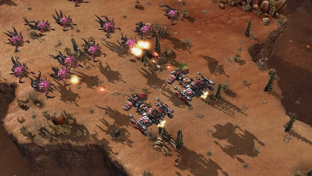 download starcraft 2 wings of liberty full version