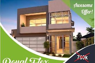 New Nigeria Industrial Estate